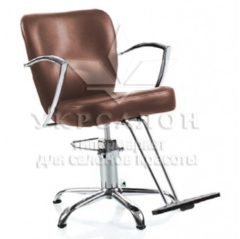 Кресло парикмахерское  68123