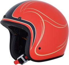 FX-76 / Оранжевый