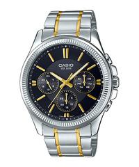 Наручные часы CASIO MTP-1375SG-1AVDF