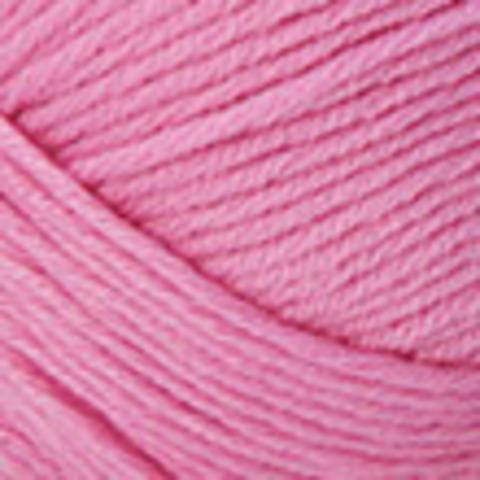 Купить Пряжа Nako Calico Код цвета 6668 | Интернет-магазин пряжи «Пряха»