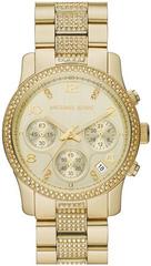 Наручные часы Michael Kors MK5826