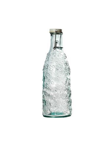 Бутыли Бутыль San Miguel 5772 butyl-san-miguel-5772-ispaniya.jpeg