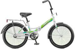Велосипед Десна 2100 Z011 (2018) Рама 13