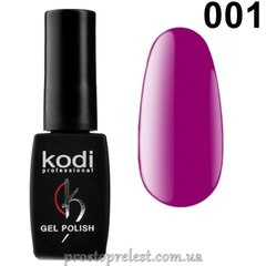 Kodi Professional Gel Polish