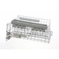 Верхняя корзина посудомоечной машины Siemens BOSCH 770441, 239503