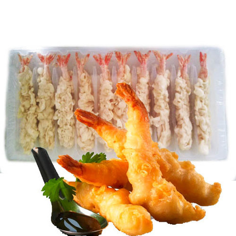 https://static-eu.insales.ru/images/products/1/7633/30547409/tepura_prawns.jpg