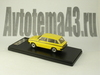 1:43 Volvo 66