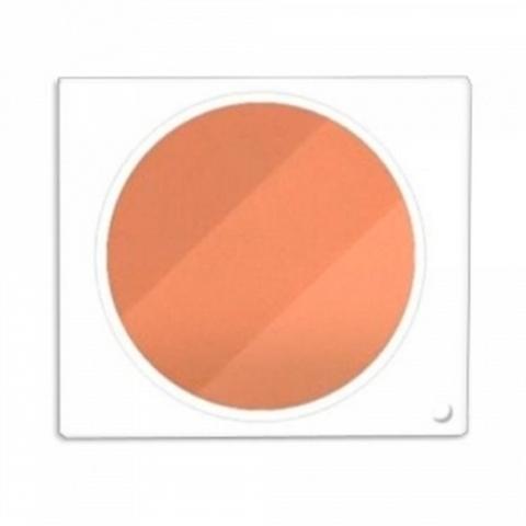 Запасной блок к компактному корректору REVECEN 04, трехцветный
