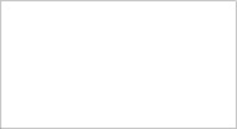 Набор компл.для наличника с кабель-каналом 70мм Идеал белый 001