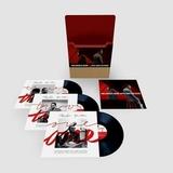 Thelonious Monk, John Coltrane / The Complete 1957 Riverside Recordings (3LP)
