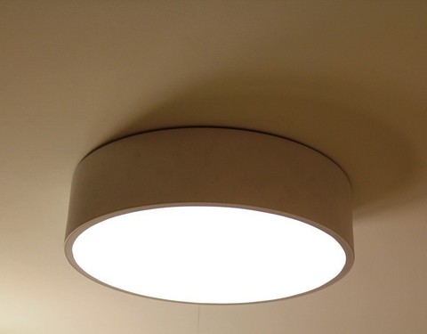 LED pendant 15-144 ( ELITE LED LIGHTS)