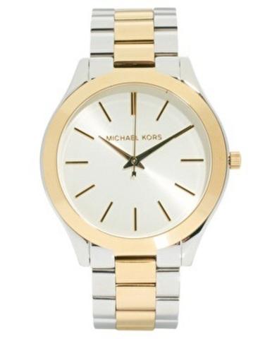 Купить Наручные часы Michael Kors MK3198 по доступной цене