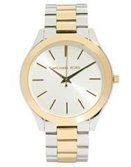Наручные часы Michael Kors MK3198