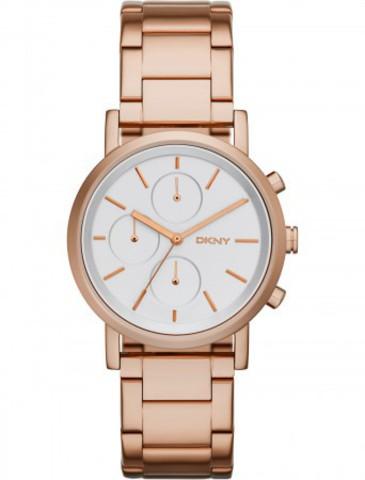 Купить Наручные часы DKNY NY2275 по доступной цене