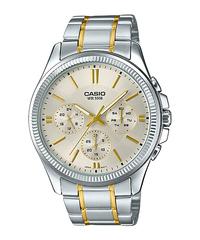 Наручные часы CASIO MTP-1375SG-9AVDF