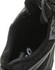 Кроссовки непромокаемые Asics Gel Sonoma 3 G-TX black мужские