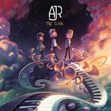 AJR / The Click (CD)