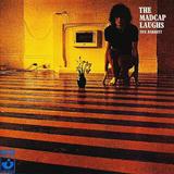 Syd Barrett / The Madcap Laughs (LP)