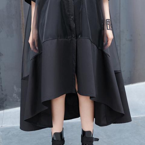 Платье и жилет «HARDI» купить