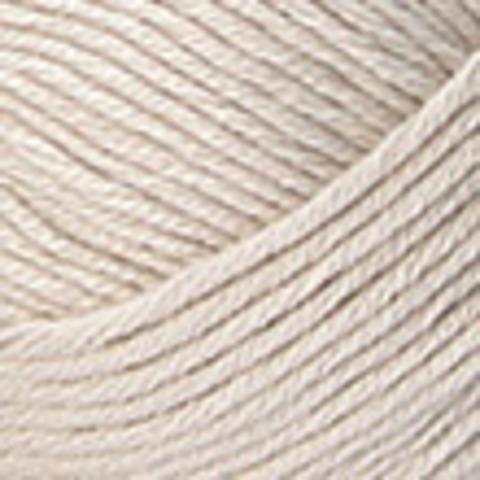 Купить Пряжа Nako Calico Код цвета 10874 | Интернет-магазин пряжи «Пряха»