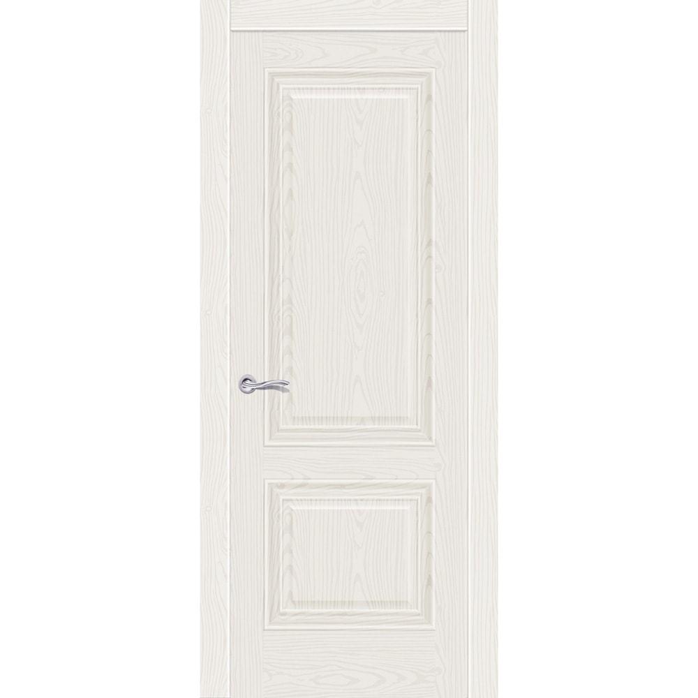 Двери СитиДорс Элеганс 1 белый ясень без стекла elegans-1-beliy-yasen-dvertsov-min.jpg