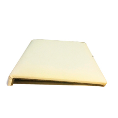 Подушка для настольного пылесоса (бежевая)