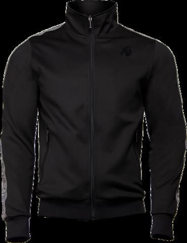 Мужская кофта Gorilla wear WELLINGTON black