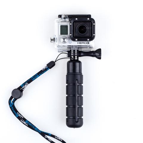 Ручка-держатель для GoPro SportsGear