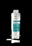 Интенсивный питательный шампунь – «Top Care Repair Hydra Care Nourishing Shampoo»  250 мл.