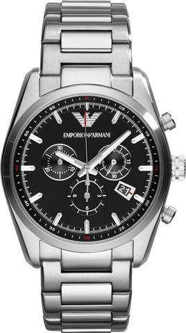 Купить Мужские наручные fashion часы Armani AR6050 по доступной цене