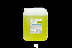 ЧИСТОВЬЕ Жидкое мыло с экстрактом лайма 5 литров