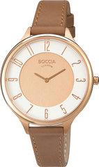 Женские часы Boccia Titanium 3240-03