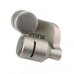 Микрофон RODE iXY