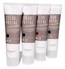 LEBEL Крем-краска для Биоламинирования волос COLOR PREFAL CREAM