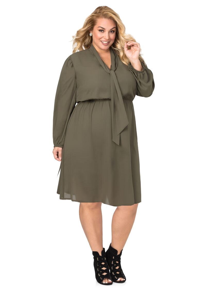 Платье 010-8PHQTO135A