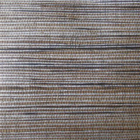 Обои York Designer Resource Grasscloth ML1360, интернет магазин Волео