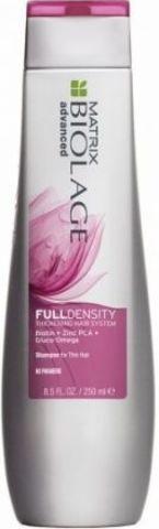 Шампунь для тонких волос, Matrix Biolage FullDensity, 250 мл.