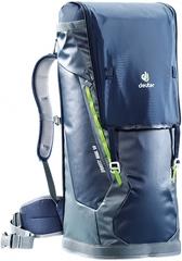 Рюкзак альпинистский Deuter Gravity Haul 50