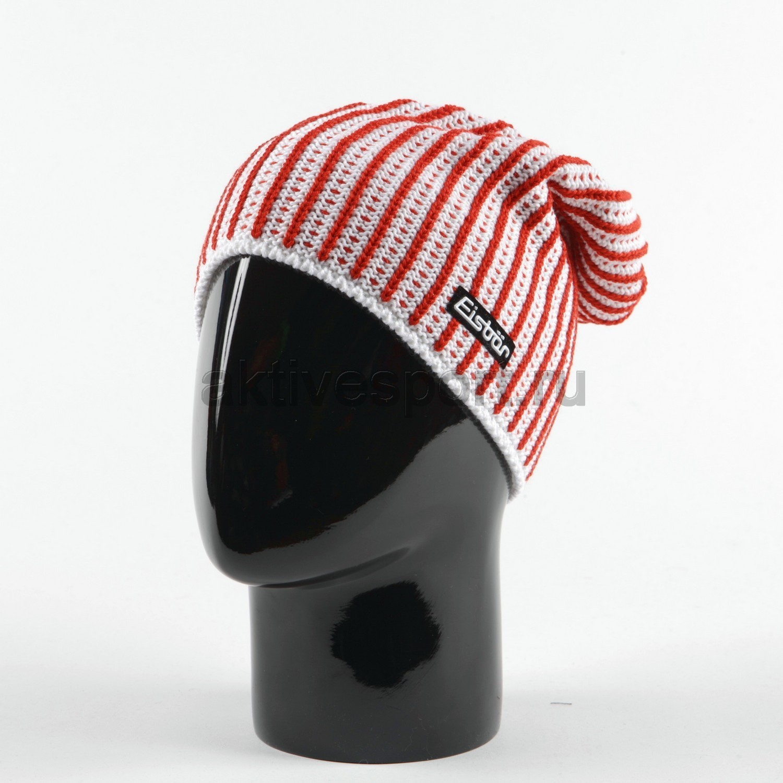 Длинные шапки Шапка-бини вязаная Eisbar Lennox 300 Lennox_300.jpg