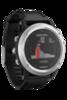 Часы Garmin Fenix 3 HR Silver