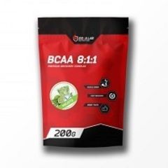 Do4a Lab BCAA 8:1:1 (200г/ананас)