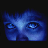 Porcupine Tree / Fear Of A Blank Planet (2LP)