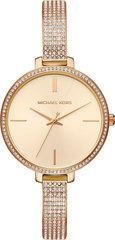 Женские часы Michael Kors MK3784