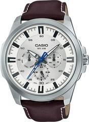 Наручные часы CASIO MTP-SW310L-7AVDF