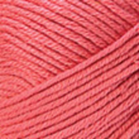 Купить Пряжа Nako Calico Код цвета 11037 | Интернет-магазин пряжи «Пряха»