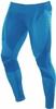 Мужское термобелье терморейтузы Noname Skinlife (NNW0000207) синие