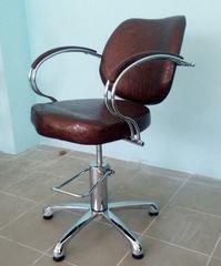 Кресло клиента NELLY