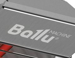 Инфракрасный Ballu BIH-T-3.0