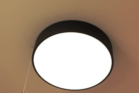 LED pendant 15-143 ( ELITE LED LIGHTS)