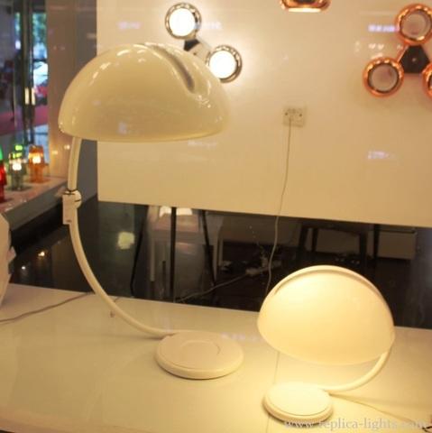 design lighting  20-88